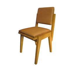 Dining Chairs-380