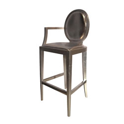 Bar-Chairs-Barstools-387