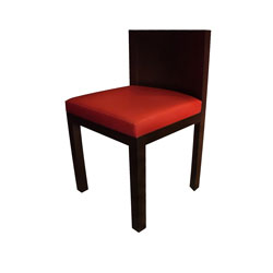 Dining-Chairs-388