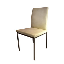 Dining Chairs-392