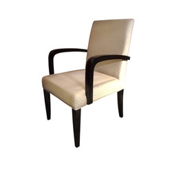 Dining Chairs-393