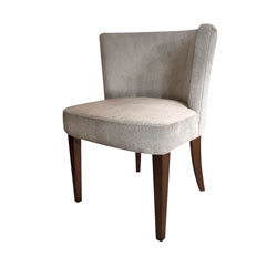 Dining Chairs-394