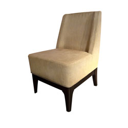 Dining Chairs-395