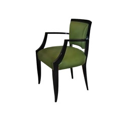 Dining Chairs-396