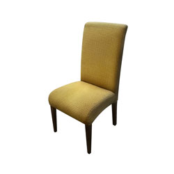 Chair-424-ACF-3097.jpg
