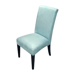Dining Chairs-424