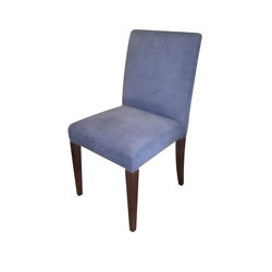 Dining Chairs-398