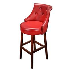 Bar Chairs-Barstools-455
