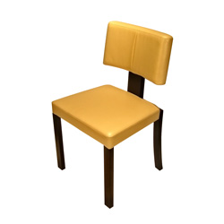 Dining Chairs-420