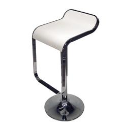 Bar Chairs-Barstools-442