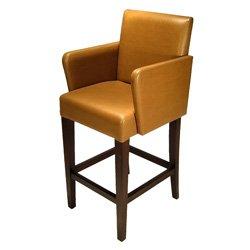 Bar Chairs-Barstools