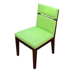 Dining Chairs-458