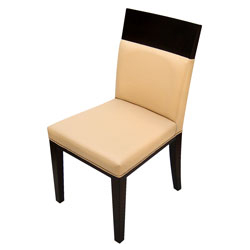 Dining Chairs-457