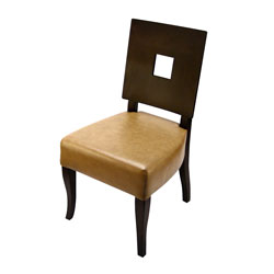 Dining Chairs-460