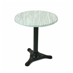 Table Base-130