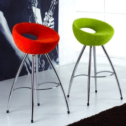 Bar-Chairs-Barstools-2315