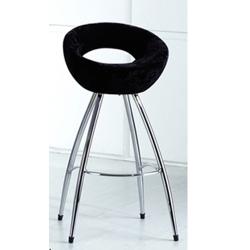 Bar Chairs-Barstools-2315