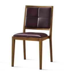 Dining-Chairs-6591