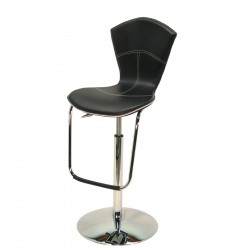 Bar-Chairs-Barstools-607