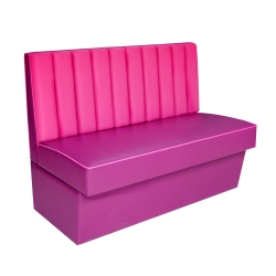 Booth-Bench-Sofa-2120