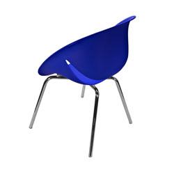 設計椅-484