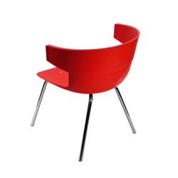 設計 椅-487