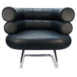 Lounge-481
