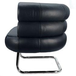 休閒椅-481