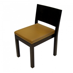 Dining Chairs-64