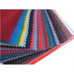 Designer-Style-Chairs--2378-Fabric-sample.jpg
