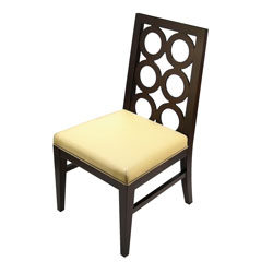 Dining Chairs-469