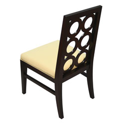 Chair-469-GLC-EB.jpg