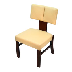 Dining-Chairs-468