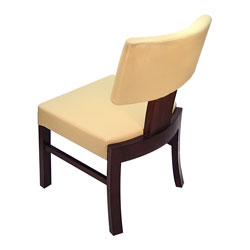 Dining Chairs-468