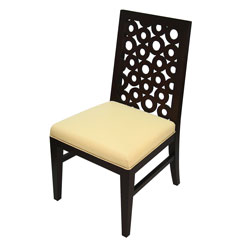 Dining Chairs-467