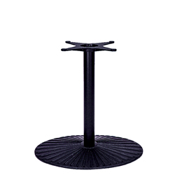 Table Base-119