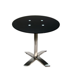 Table-Dinning-Table-1111