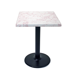 Table Base-94