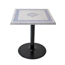 Table Base-93