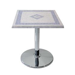 Table Base-1379
