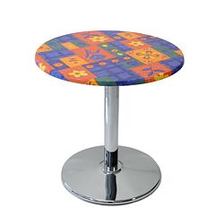 Table Base-1386