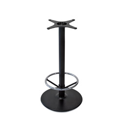 Table Base-105