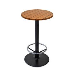 Table Base-105