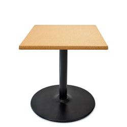 Table Base-92