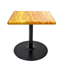 Table Base-91