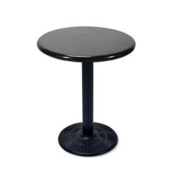 Table Base-98