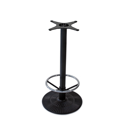 Table-Base-147