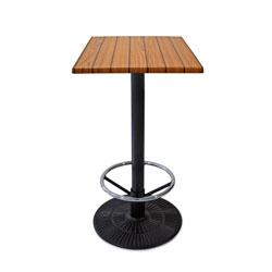 Table Base-147