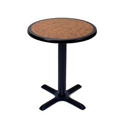 桌座-枱腳-100