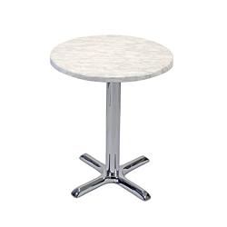 Table Base-1387